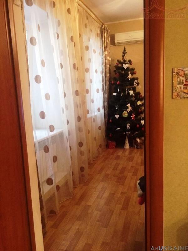 продажа многокомнатной квартиры номер A-60360 в Приморском районе, фото номер 8